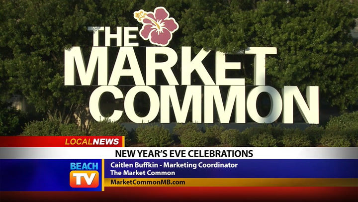 The Market Common Will Host One Of Gest Street Parties Year A Southern Times Square Is Their Very