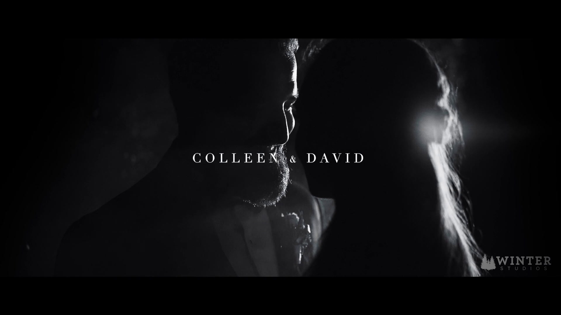 Colleen + David | Leesburg, Virginia | Manor House