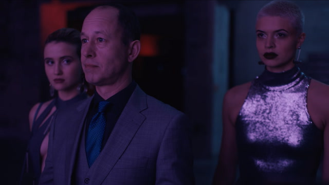 The Girlfriend Experience - 3. sezon 6. bölüm