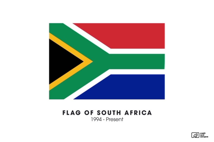 03_South Africa