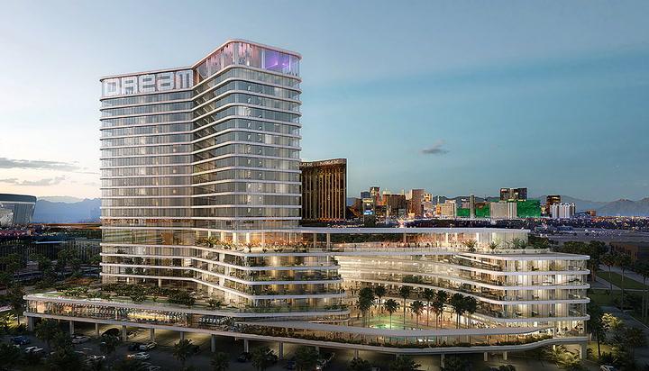 Maximo casino homepage bonuslink prüfung