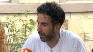 Médico de Maradona afirma haber cuidado hasta lo imposible a un paciente
