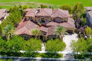 Real Estate Millions: 20 Vintage Valley Drive, Southern Highlands