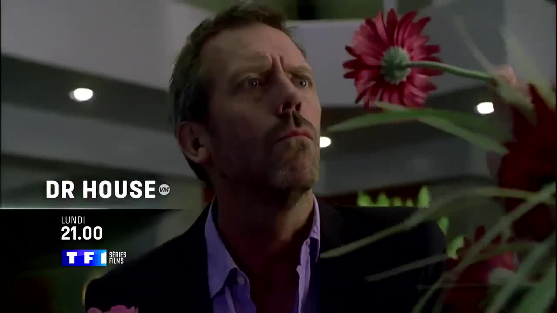 Dr House : On fait quoi maintenant ?