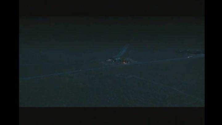 Bug - Trailer