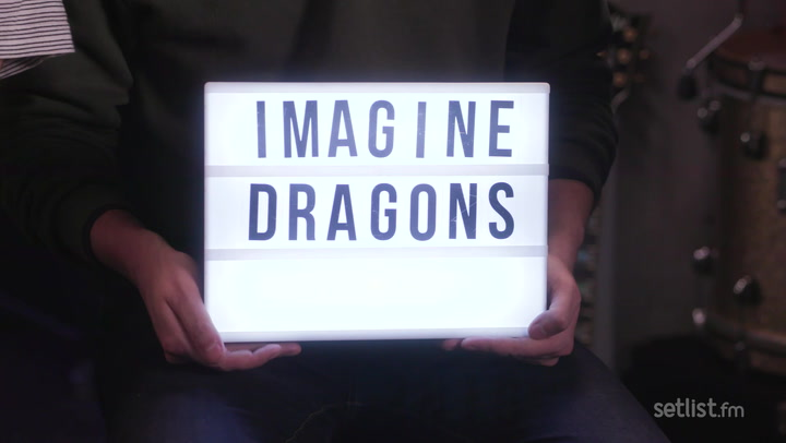 imagine dragons left lyrics youtube