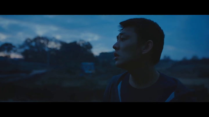 Cannes Trailer