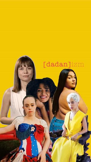 Dadanizm - 8 Mart özel