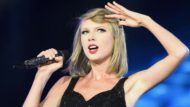 5 Taylor Swift Relationships That Inspired Hit Songs