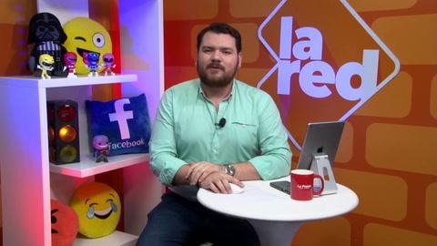 La Red: Programa completo del 12 de noviembre de 2018