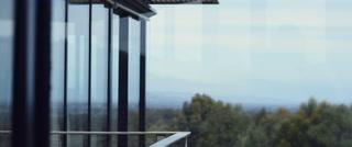 Skye + Caleb | McLaren Vale, Australia | Coriole Vineyard