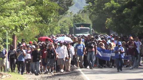 San Simon, el santo popular guatemalteco de los migrantes