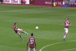 El espectacular gol de John McGinn del Aston Villa sobre Sheffield en la Championship