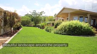 Real Estate Million: 9840 Dorrell Lane – Video