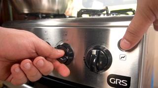 Así es la receta perfecta de la yuca con chicharrón