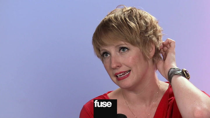 Sixpence None The Richer On New Album Lost In Translation