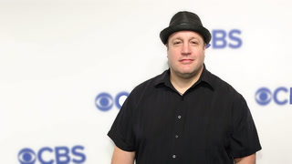 Kevin James Just Sold His $26M Mansion, and It's Insane Inside and Out