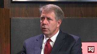 Nevada Politics Today: Craig Mueller