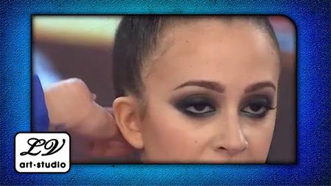 Nai Awada y Rocío Robles se agarraron feo por el hijo de La Bomba Tucumana
