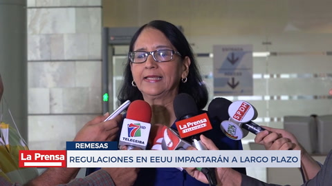 Regulaciones en EEUU impactará a larga plazo