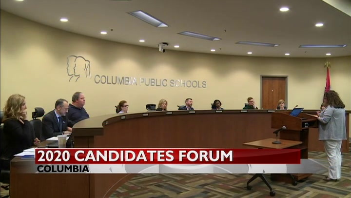 Forum for city and school board candidates set for Tuesday (1)