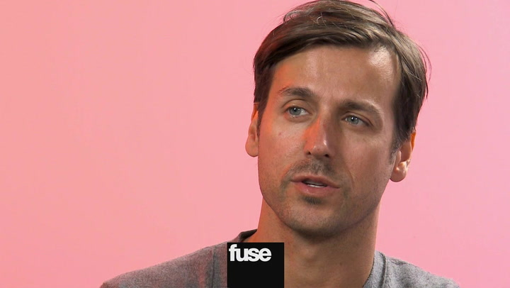 "Interviews:Our Lady Peace ""Curve and Freedom"""