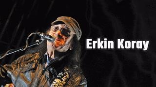 Erkin Baba