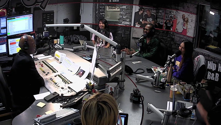 Juicy J Talks Travis Scott Collaboration