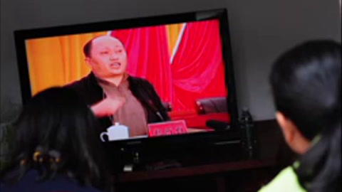 A pesar de las críticas, Pekín refuerza su control sobre Hong Kong