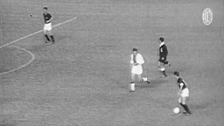 OTD: 2nd European Cup (1969)