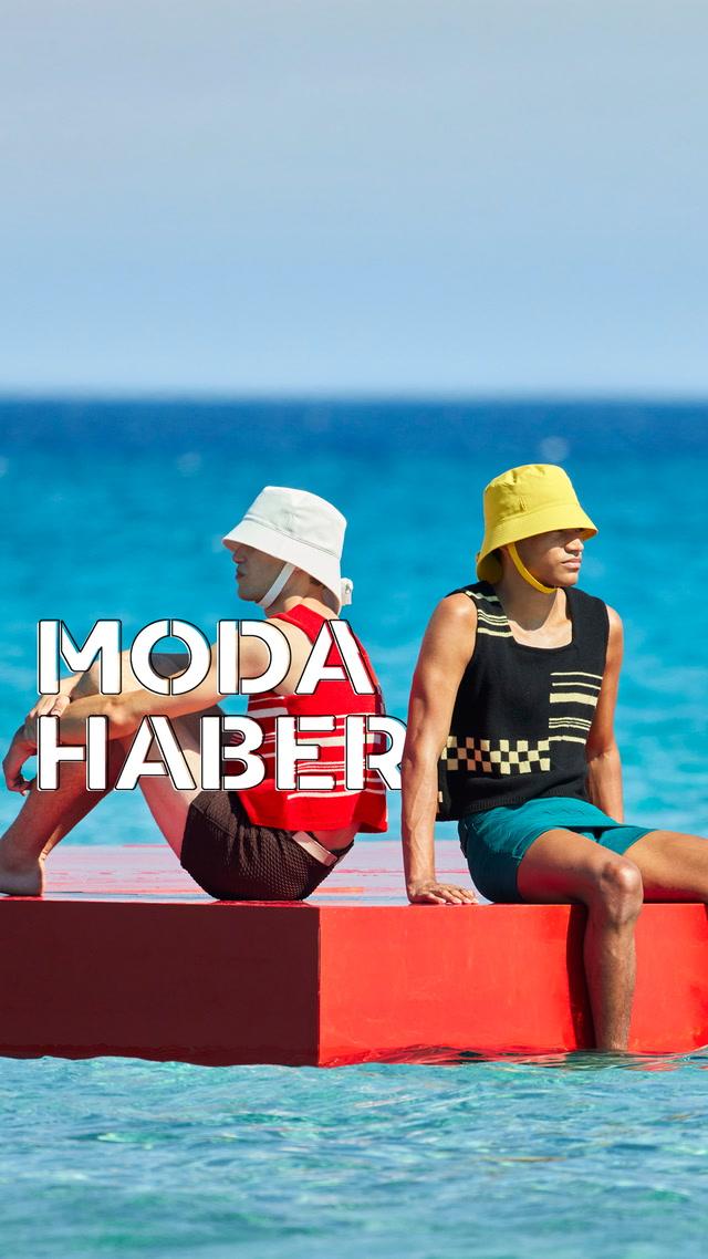 Moda Haber- Prada Menswear