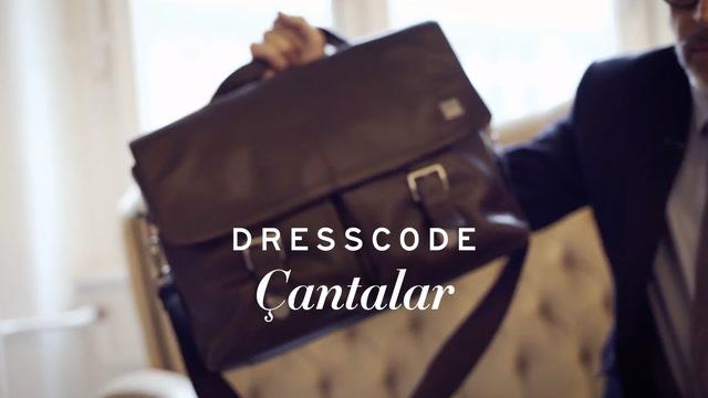 Dress Code - Çantalar