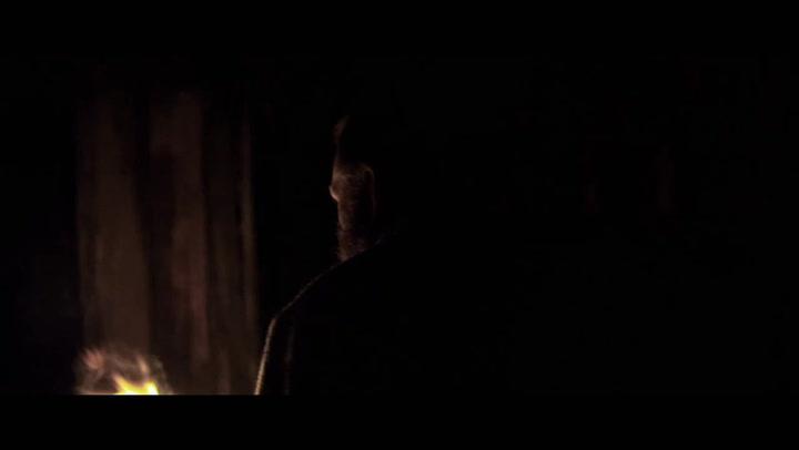 Exit Humanity - Trailer No. 1
