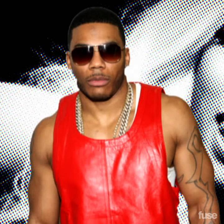 "Nelly ""Get Like Me"" Ft. Nicki Minaj & Pharrell Music Video Review"