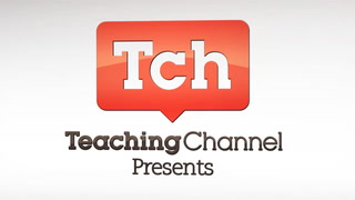 Teaching Channel Presents: Technology and Science