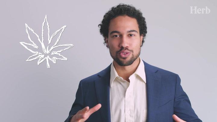 Cannabis Careers Thumbnail