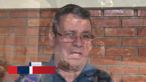 Alumnos del Técnico Honduras podrían perder el año