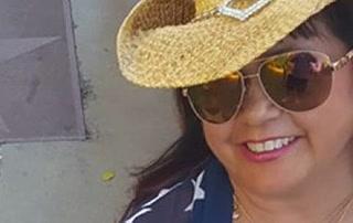 Las Vegas shooting victim: Denise Cohen, Santa Barbara, California