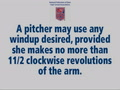 Pitching Revolutions