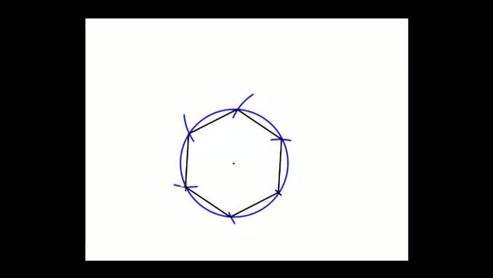 Matte: Hvordan tegne en tegning