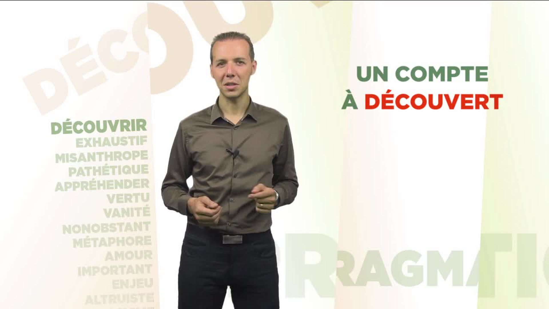 Decouvrir Definition Du Verbe Simple Et Facile Du Dictionnaire