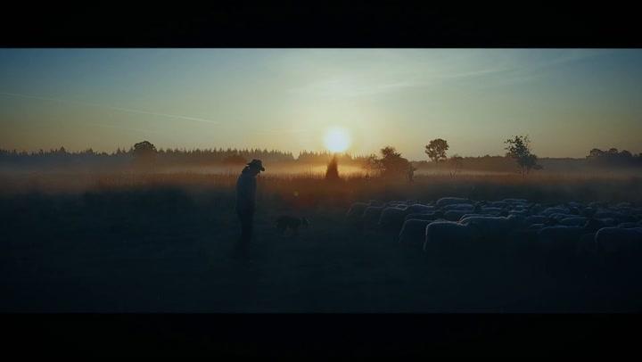 Bekijk hier de trailer van Schapenheld