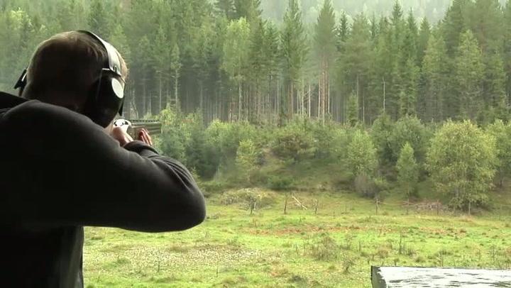 Jakt: Hvordan bli en bedre skytter