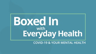 Boxed In Season 2, Episode 2: 'COVID-19 Long Haulers and the Patient Support Movement'
