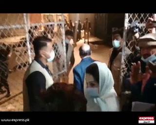 بختاور بھٹو زرداری کی شادی میں کن کن خاص مہمانوں کو مدعو کیا گیا۔۔۔