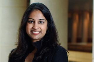 Women's Health: Dr. Sangeeta Senapati (OBGYN)