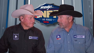 NFR Highlights: Day 7