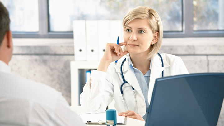 Empower Clinics: An Integrated Healthcare Leader