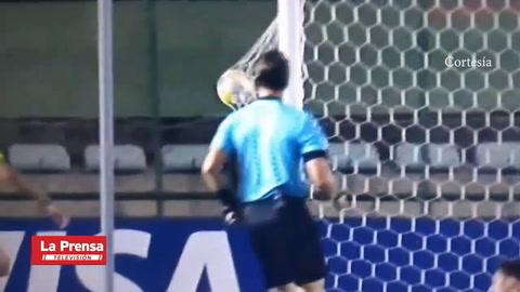 Brasil, campeón del Mundial Sub-17 tras ganar a México