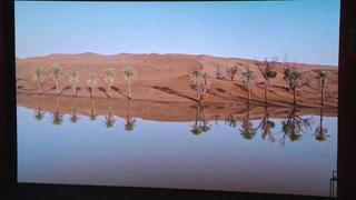 Dakar-2020, un controvertido